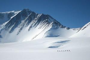 Vinson Massif di http://unik-qu.blogspot.com/