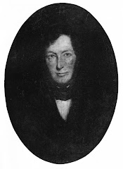 George Leekey of Milverton, born 1796