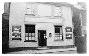 Prince of Wales, Nutley Lane, Reigate