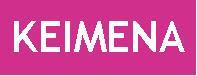 Ιστότοπος διαλόγου του Ελευθερου Γαλαξία