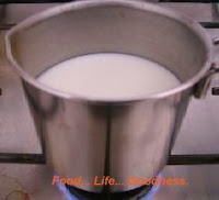 milk, healthy milk, health effect of milk, milky benefit, health and milk