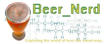 Beer_nerd