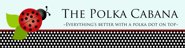 The Polka Cabana