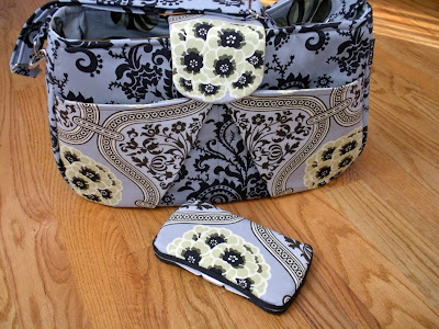 Baby Wipes Travel Case - Buy at Diapers.com - Free Shipping