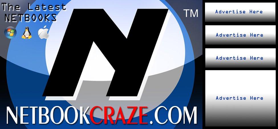 NETBOOKCRAZE.COM