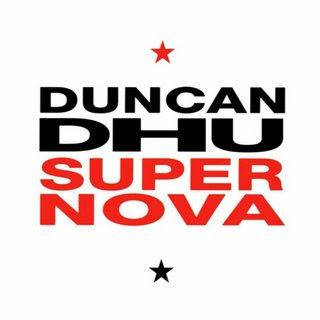 En algun lugar Duncan_Dhu-Supernova-Frontal