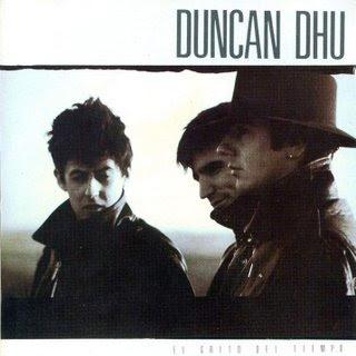 En algun lugar Duncan%2BDhu%2B-%2BEl%2BGrito%2BDel%2BTiempo%2BCaratula%2BDelantera