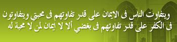 www.habibluthfiyahya.net/