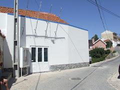 Edifício Sede Velha