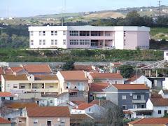 Edifício Sede Nova