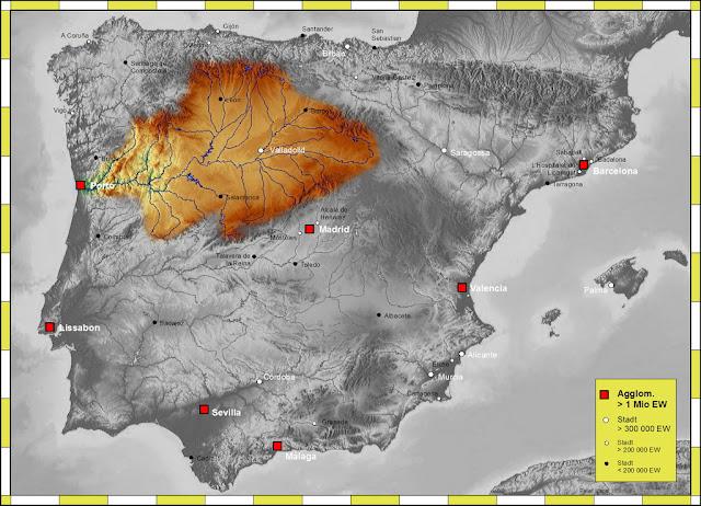 http://1.bp.blogspot.com/_POLhgcb0HxI/TSBHEikHxjI/AAAAAAAAAVs/FQ7Iac7TwAk/s640/Duero+-+Rios+de+Espa%25C3%25B1a+-+Mapa.jpg