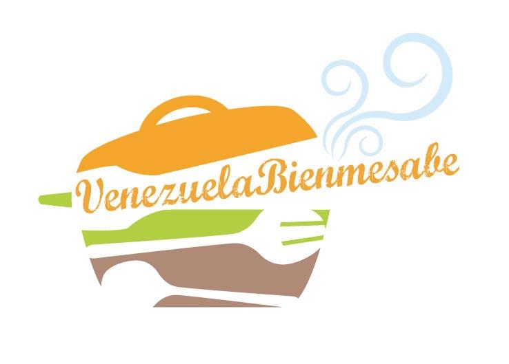 Venezuela Bienmesabe