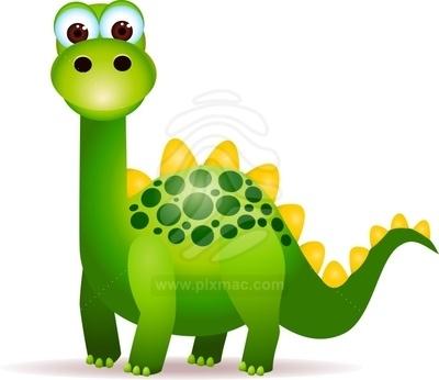 in database 60 cartoon dinosaur 12 cartoon dinosaur cartoon dinosaur ...
