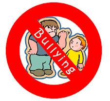 """""""Bullying"""""""