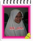 dak_ainn~!!!