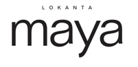 Lokanta Maya