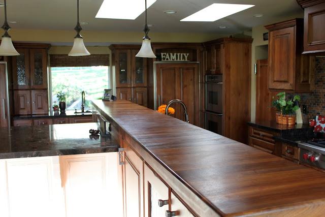 Diane's Kitchen