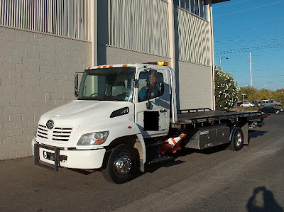 1997 kenworth w900 for sale Car Pictures
