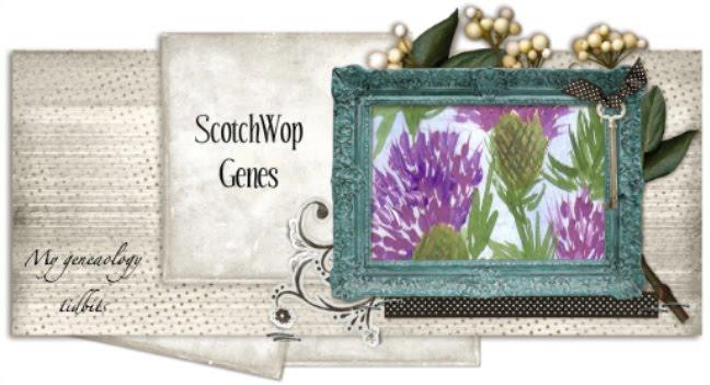 ScotchWop Genes