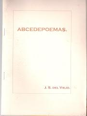 ABCEDEPOEMAS
