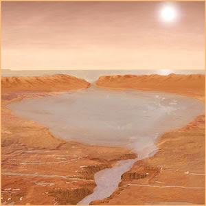http://1.bp.blogspot.com/_PP6EYd-KlZk/SbvDtyIcKwI/AAAAAAAAACg/VrWhFoCx2AI/s320/Mars_water.jpg