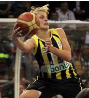 HANA HOROKOVA