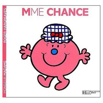 medium_madame_chance.jpg