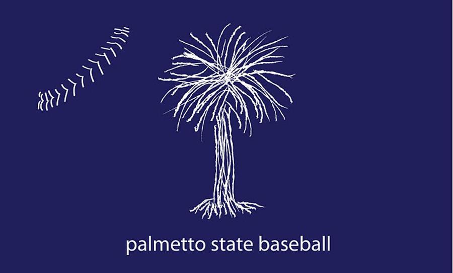 Palmetto State Baseball