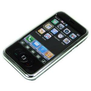 cect p168 i68 i9 manual and internet setup cect p168 c quadband rh cectphones blogspot com CECT Test CECT Scan