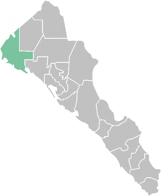 municipio sinaloa: