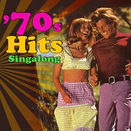 70s-hits-singalong.jpg