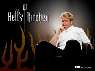 Hell S Kitchen Season 5 Episode 11 Recap Jigsaw S Lair