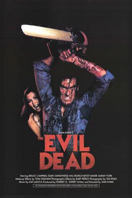 Evil_Dead_poster.jpg