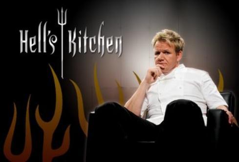 hells kitchen season 8 episode 2 recap - Hells Kitchen Season 8 2
