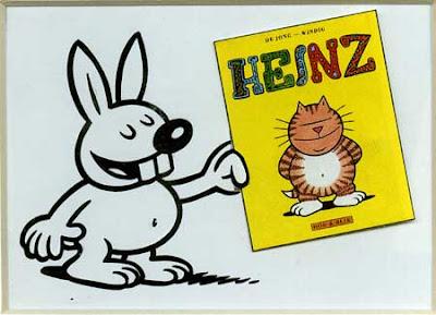 Heinz pic