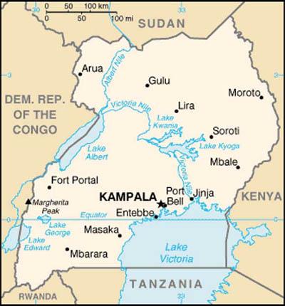 [Uganda-map.jpg]