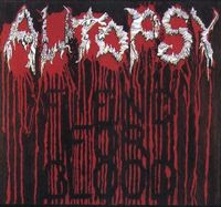 autopsy-band_pictures
