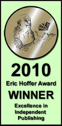 Eric Hoffer Award