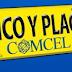 Pico & Placa Comcel