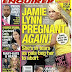 Jamie Lynn Spears Embarazada de Nuevo