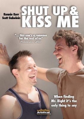 Shut Up & Kiss Me (18+) 2010 - Shut Up And Kiss Me 2010