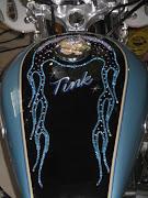 Tink's Tank
