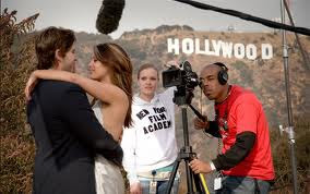 Cinematography And Film top communication schools in us