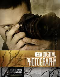 Best Photography Schools