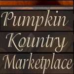 PumpkinKountryMarketplace