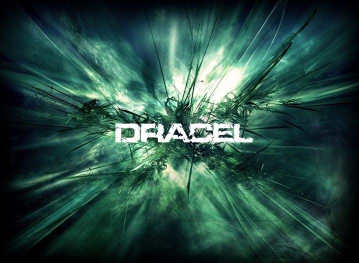 Dracel