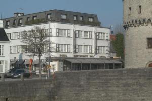 Hotel Broel