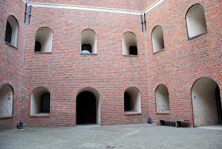 Napoleon Fort