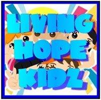 Living Hope Kidz