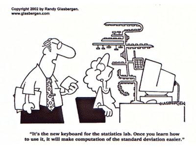 standard deviation formula. standard deviation machine